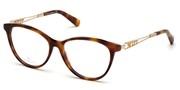 Swarovski Eyewear SK5341-052