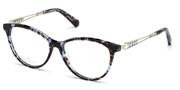 Swarovski Eyewear SK5341-055