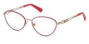 Покупка или уголемяване на тази картинка, Swarovski Eyewear SK5342-028.