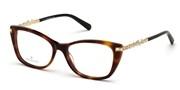 Покупка или уголемяване на тази картинка, Swarovski Eyewear SK5343-052.