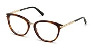 Покупка или уголемяване на тази картинка, Swarovski Eyewear SK5344-052.