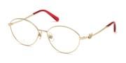 Покупка или уголемяване на тази картинка, Swarovski Eyewear SK5347-032.