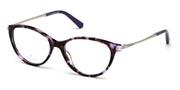 Покупка или уголемяване на тази картинка, Swarovski Eyewear SK5349-55A.