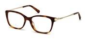Покупка или уголемяване на тази картинка, Swarovski Eyewear SK5350-052.