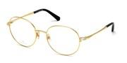 Покупка или уголемяване на тази картинка, Swarovski Eyewear SK5351-030.