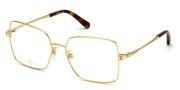 Покупка или уголемяване на тази картинка, Swarovski Eyewear SK5352-030.