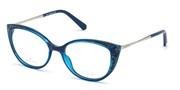 Покупка или уголемяване на тази картинка, Swarovski Eyewear SK5362-090.