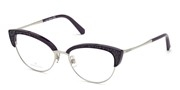 Покупка или уголемяване на тази картинка, Swarovski Eyewear SK5363-081.