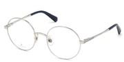 Покупка или уголемяване на тази картинка, Swarovski Eyewear SK5364-16A.