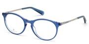 Покупка или уголемяване на тази картинка, Swarovski Eyewear SK5365-092.
