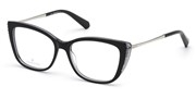 Покупка или уголемяване на тази картинка, Swarovski Eyewear SK5366-005.