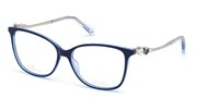 Покупка или уголемяване на тази картинка, Swarovski Eyewear SK5367-092.