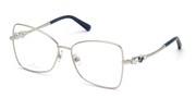 Покупка или уголемяване на тази картинка, Swarovski Eyewear SK5369-16A.