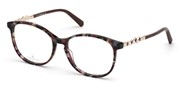 Покупка или уголемяване на тази картинка, Swarovski Eyewear SK5370-55B.