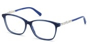 Покупка или уголемяване на тази картинка, Swarovski Eyewear SK5371-092.
