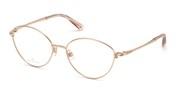 Покупка или уголемяване на тази картинка, Swarovski Eyewear SK5373-033.