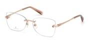 Покупка или уголемяване на тази картинка, Swarovski Eyewear SK5374-033.