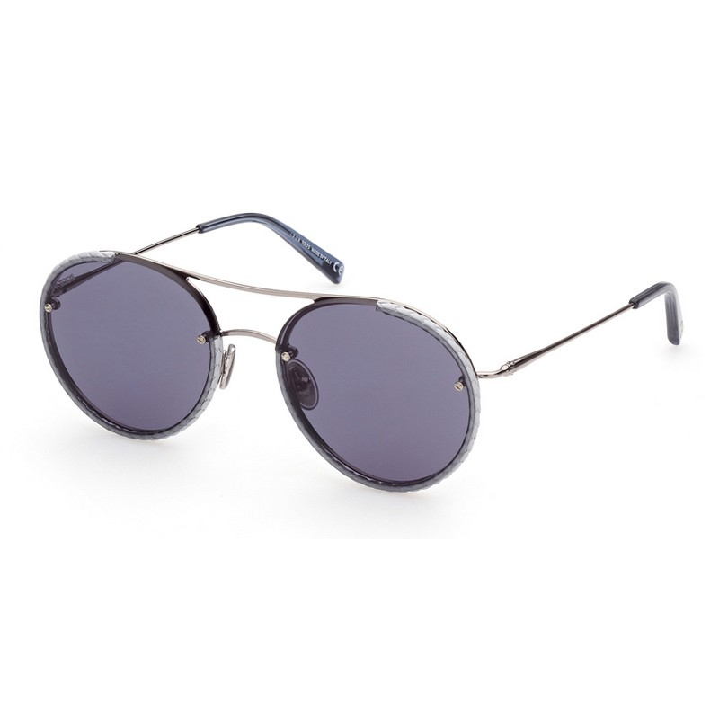 TODS EYEWEAR TO0263-14V