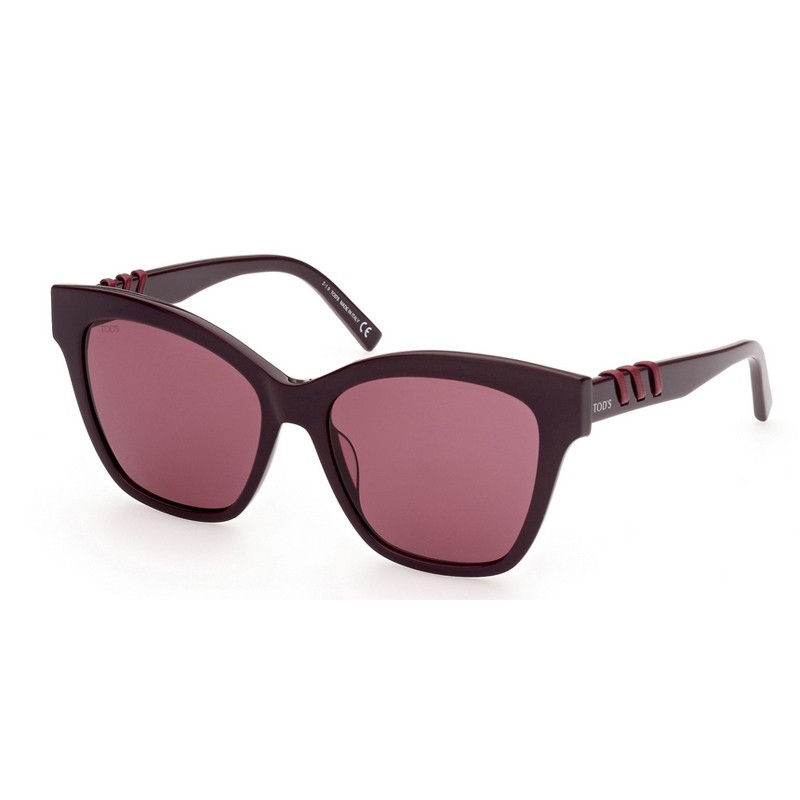 TODS EYEWEAR TO0274-81S
