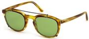 Покупка или уголемяване на тази картинка, Tods Eyewear TO0181-55N.
