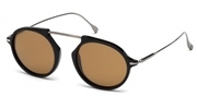 Покупка или уголемяване на тази картинка, Tods Eyewear TO0197-01E.