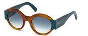 Tods Eyewear TO0212-53W