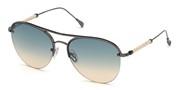 Tods Eyewear TO0233-12P