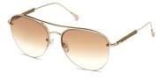 Tods Eyewear TO0233-28F