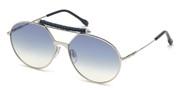 Tods Eyewear TO0235-18W
