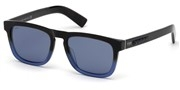 Покупка или уголемяване на тази картинка, Tods Eyewear TO0240-55X.
