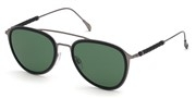 Tods Eyewear TO0241-02N