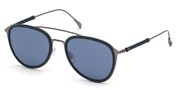 Tods Eyewear TO0241-91X