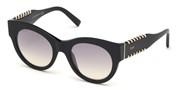 Tods Eyewear TO0245-01C