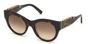 Tods Eyewear TO0245-55F