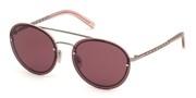 Tods Eyewear TO0247-14S