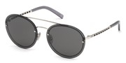 Tods Eyewear TO0247-18A