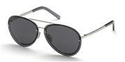 Tods Eyewear TO0248-18A