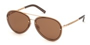 Tods Eyewear TO0248-28E