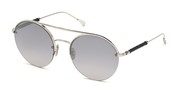Tods Eyewear TO0249-16C