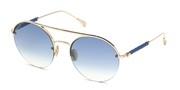 Покупка или уголемяване на тази картинка, Tods Eyewear TO0249-32W.