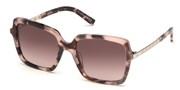 Tods Eyewear TO0250-55T