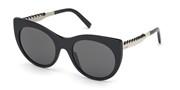 Tods Eyewear TO0256-01A