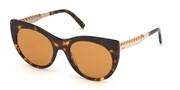 Tods Eyewear TO0256-52E