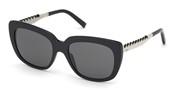 Tods Eyewear TO0257-01A