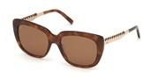 Tods Eyewear TO0257-53E