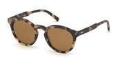 Покупка или уголемяване на тази картинка, Tods Eyewear TO0260-55E.