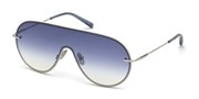 Покупка или уголемяване на тази картинка, Tods Eyewear TO0261-90W.