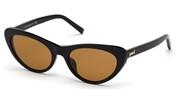 Tods Eyewear TO0266-01E