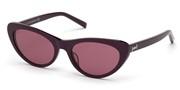 Tods Eyewear TO0266-81S