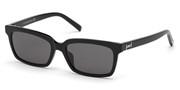 Tods Eyewear TO0267-01A